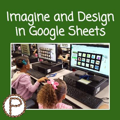 Imagine and Design