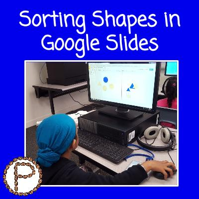 Sorting in Google Slides (1)