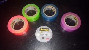 scotch-washi-tape