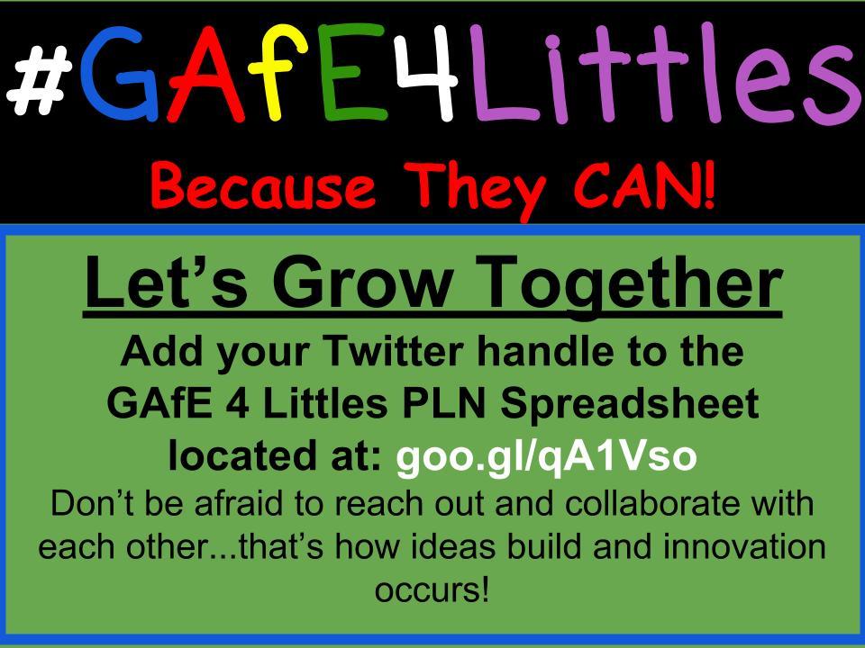 gafe4littles-pln-spreadsheet-2
