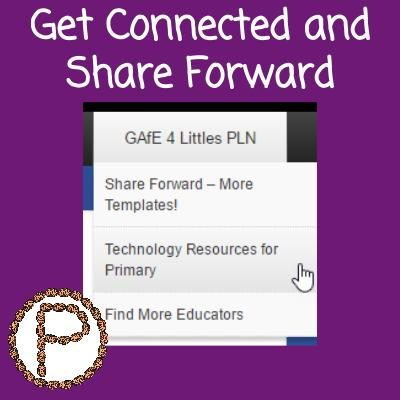 get-connected-and-share-forward