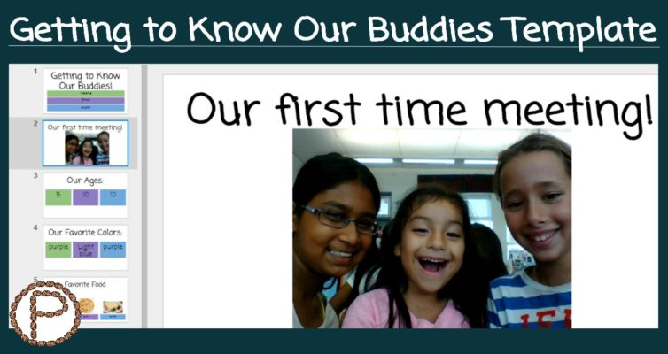 getting-to-know-our-buddies-template-3