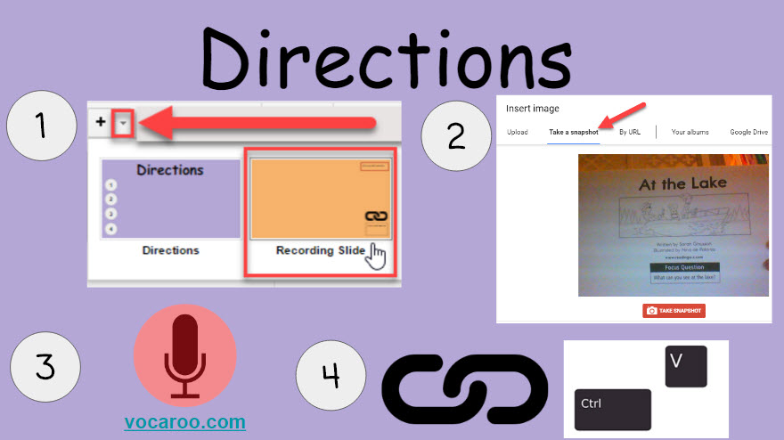 purple-slide-directions