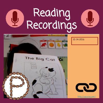 reading-recordings-1
