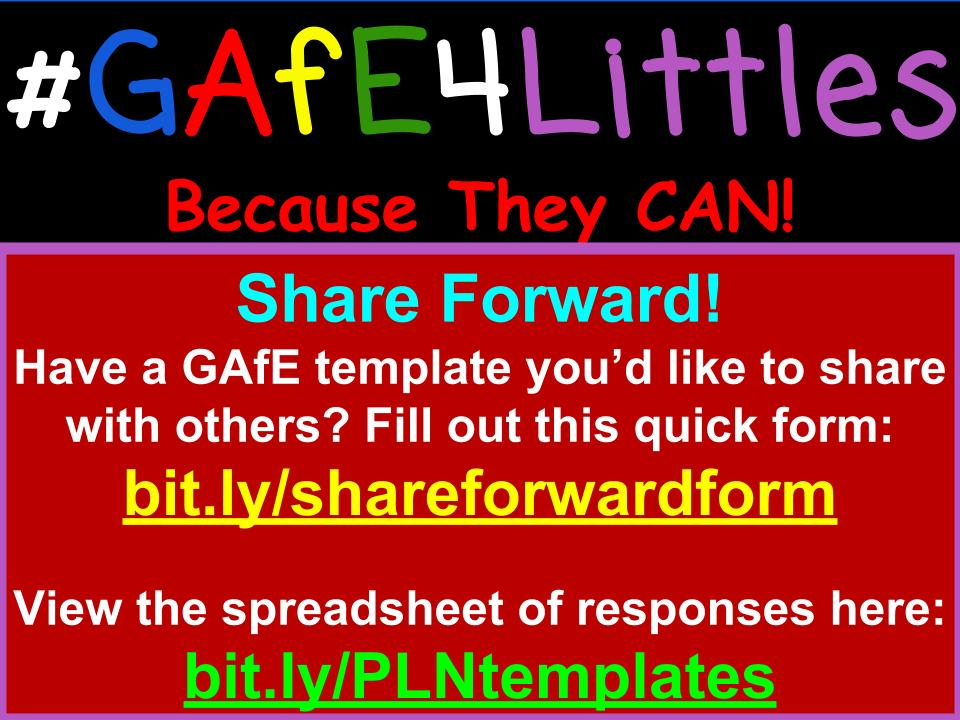 share-forward-1