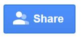 blue-share