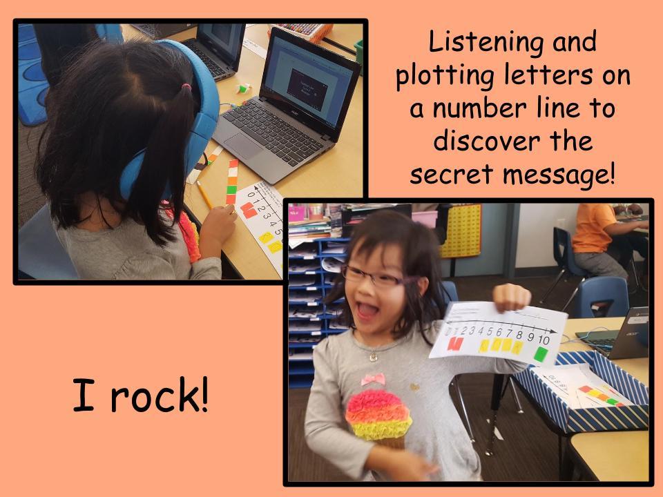 r-secret-message