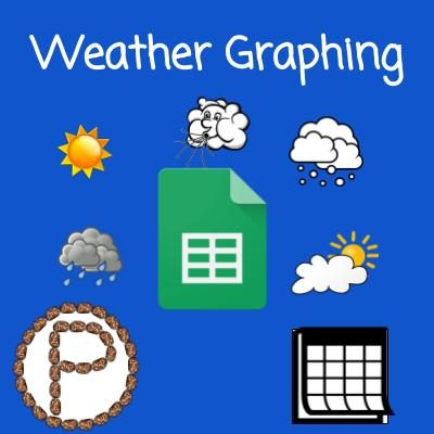 weather-graphing
