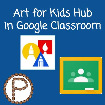 art-for-kids-hub-2