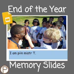 Google Slides – Learning with Christine Pinto