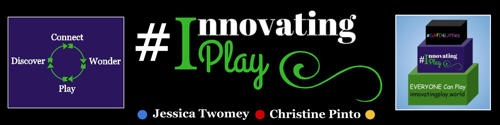InnovatingPlay.WORLD