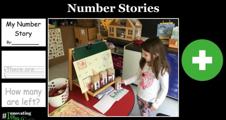 Kindergarten – Learning with Christine Pinto